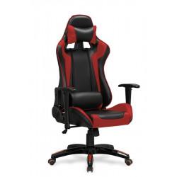 Defender - fotel gamingowy