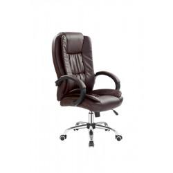 Relaks - fotel gabinetowy