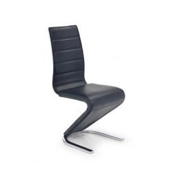 Krzesło K194