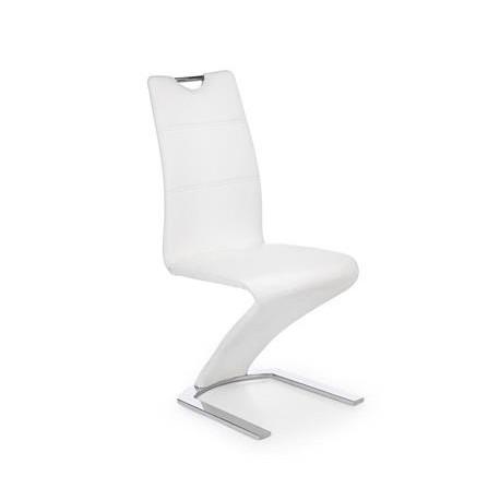 Krzesło K188