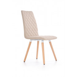 Krzesło K282