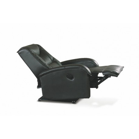 Jeff - fotel wypoczynkowy