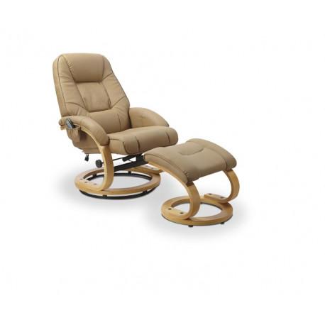 Matador - fotel wypoczynkowy