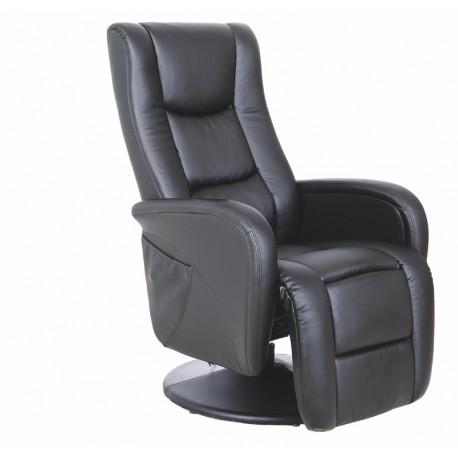Pulsar - fotel wypoczynkowy