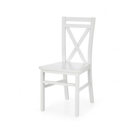 Krzesło Dariusz 2