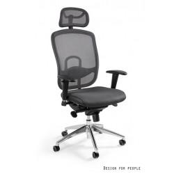 VIP Unique - fotel biurowy